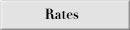 Rates page